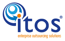 ITOS / Enterprise Outsourcing Solutions