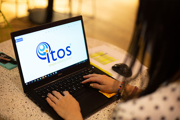 Itos payroll management assistance