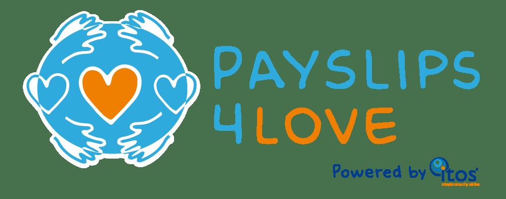 PaySlips4love