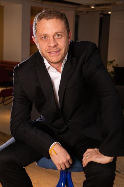 Jose Maria
